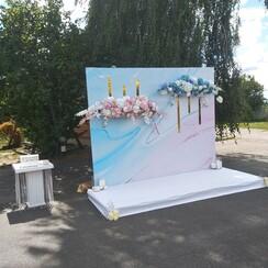 Мельница  желаний - декоратор, флорист в Борисполе - фото 2