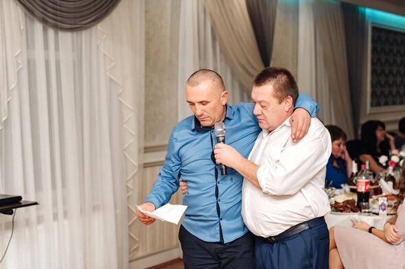 V'yacheslav & Alona - фото №76