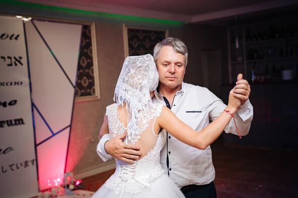 V'yacheslav & Alona - фото №92