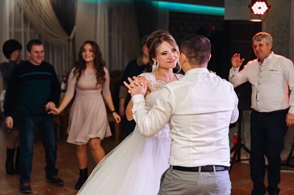 V'yacheslav & Alona - фото №65