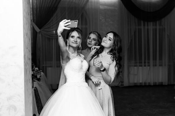 V'yacheslav & Alona - фото №67