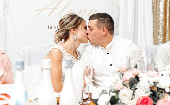 V'yacheslav & Alona - фото №50