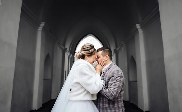 V'yacheslav & Alona - фото №18