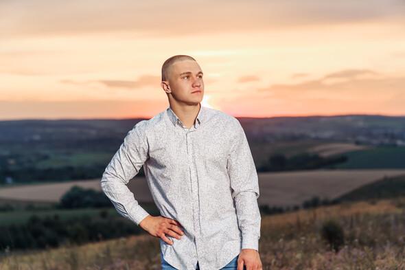 Vadim ❤️ Yulia - фото №40