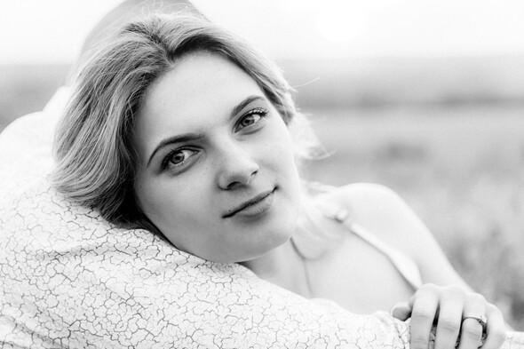 Vadim ❤️ Yulia - фото №33