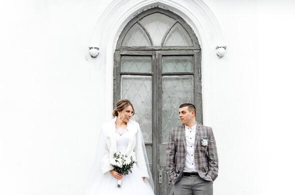 V'yacheslav & Alona - фото №24