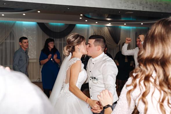 V'yacheslav & Alona - фото №64