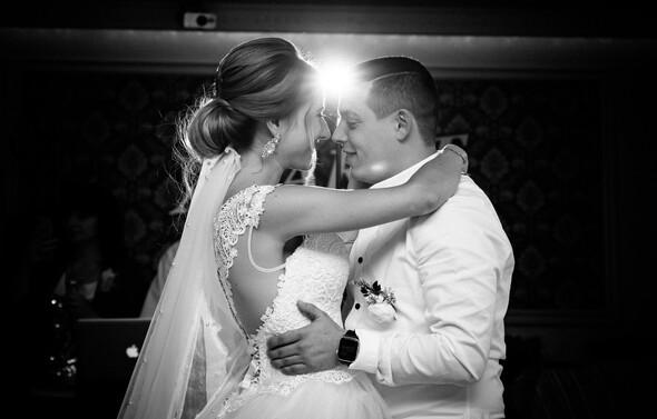 V'yacheslav & Alona - фото №59