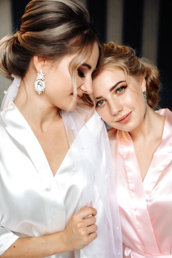 V'yacheslav & Alona - фото №13