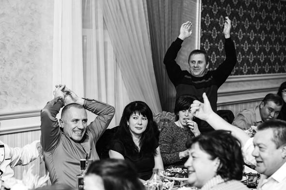 V'yacheslav & Alona - фото №70