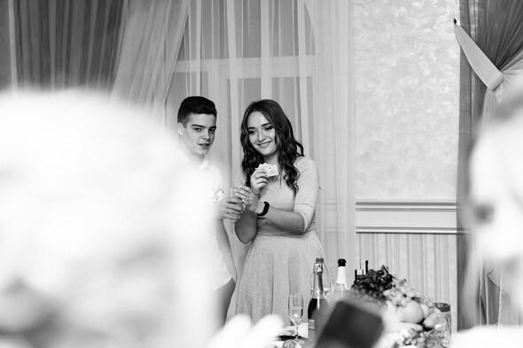 V'yacheslav & Alona - фото №68