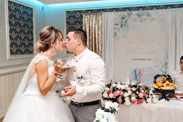 V'yacheslav & Alona - фото №81