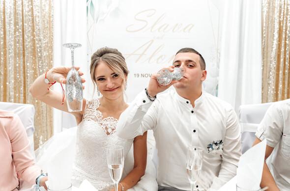 V'yacheslav & Alona - фото №49