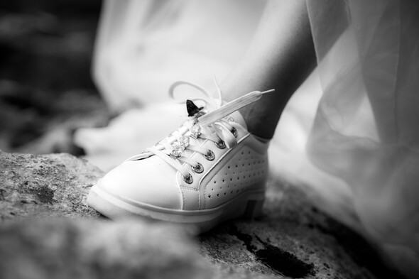 Love Story ❤️  Maksim &  Ira - фото №41