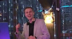 Микола Dj Kurkul' - музыканты, dj в Киеве - фото 1