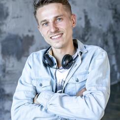 Микола Dj Kurkul' - музыканты, dj в Киеве - фото 3