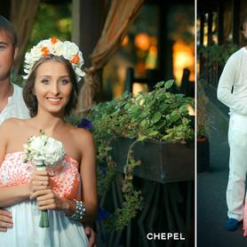 Илья Чепель - фотограф в Черкассах - портфолио 3
