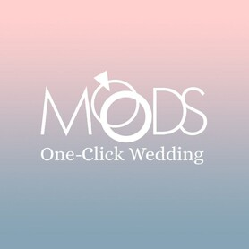 MOODS One-Click Wedding
