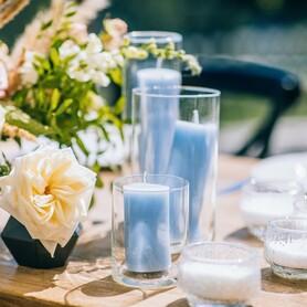 MOODS One-Click Wedding - декоратор, флорист в Киеве - портфолио 4