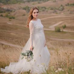 Катерина Рубан  - фото 1