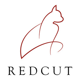 RedCut