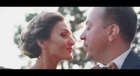 SWEET DAY - свадебное агентство в Днепре - фото 1