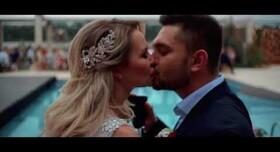 SWEET DAY - свадебное агентство в Днепре - фото 3