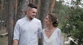 SWEET DAY - свадебное агентство в Днепре - фото 2