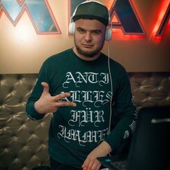 Паша Власюк - музыканты, dj в Виннице - фото 2