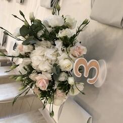 Лена Стрельченко - декоратор, флорист в Броварах - фото 3