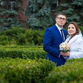 Елена Боднарук - фотограф в Николаеве - портфолио 5