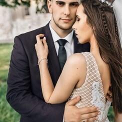 Love is - свадебное агентство в Ивано-Франковске - фото 3