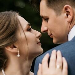 Love is - свадебное агентство в Ивано-Франковске - фото 4
