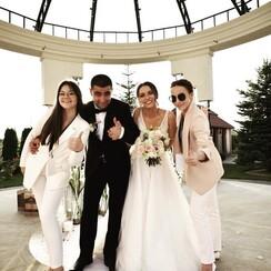 Love is - свадебное агентство в Ивано-Франковске - фото 2