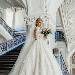 Tina Richy - фотограф в Киеве - фото 2