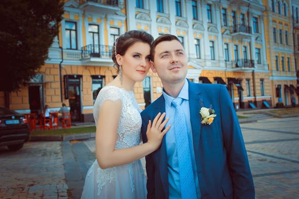 Ксюша + Ярослав! Я люблю тебя Ксюша - фото №37