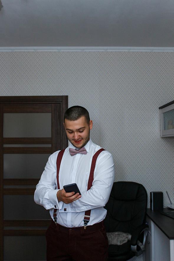 #ИлюшинаЛюбовь L&I - фото №13