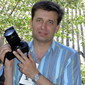 Виктор  Гордиенко