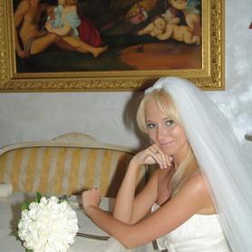 Виктор  Гордиенко - фотограф в Киеве - портфолио 3