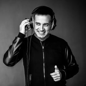 Видеограф Ruslan Andrusiv