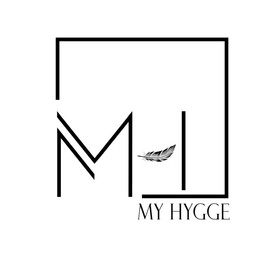 My Hygge