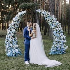 My Hygge - декоратор, флорист в Харькове - фото 3