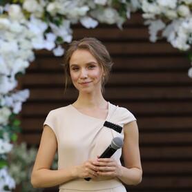 Елена Кравчук