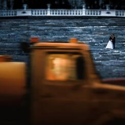 Сергей Саенко - фотограф в Харькове - фото 1