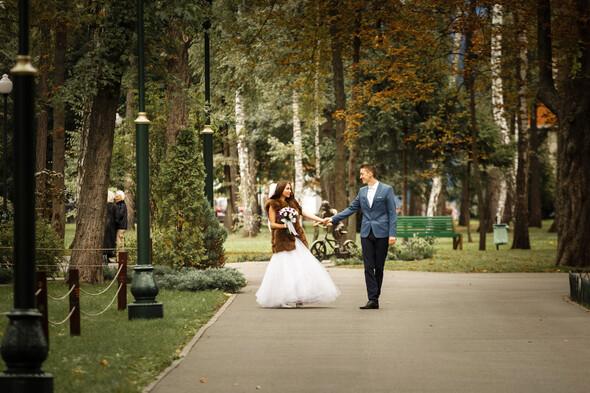 Улыбчивые ребятули)) - фото №14