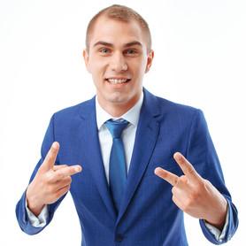 Ведущий Станислав Манько