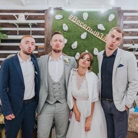 """Станіслав Манько та Влад Севрюков - Дует """"СМТ"""""""