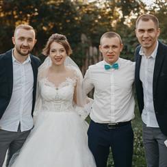 Станислав Манько - фото 2