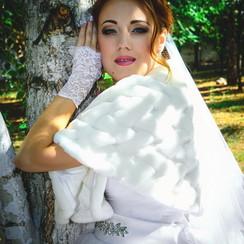 Студия Фодиз - фотограф в Одессе - фото 4