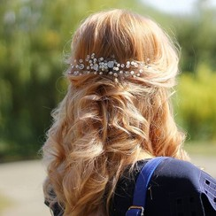 Good_looks_3 - стилист, визажист в Бориславе - фото 1